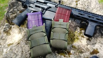 5 Reasons Why The HSGI TACO Mag Pouches Rule