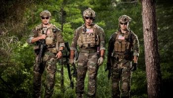 Allen West Writes Powerful Letter in Support of MARSOC 3 Presidential Pardon Petition