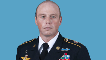 Delta Force Member and Veteran Found Dead at Ft. Bragg