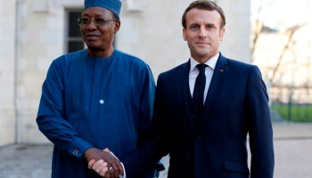 France Opens Summit of G5 Sahel, Vows to Increase Anti-Terror Operations