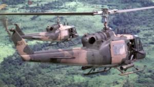 MACVSOG Special Operations in Vietnam