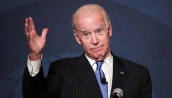 """President Biden: The """"Drunk Uncle"""" of American Foreign Policy"""
