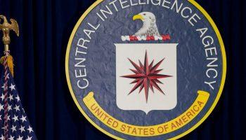 David Marlowe Will Be CIA's Next Deputy Director of Operations
