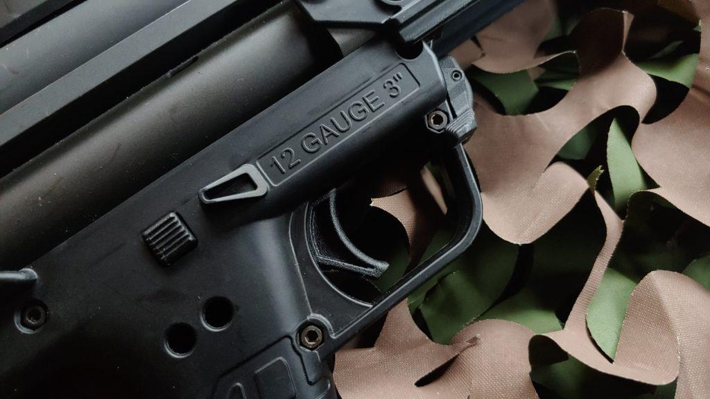 KS7 trigger