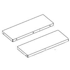 Buy Dewalt DW746 10 Inch Woodworkers Table (Saw