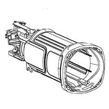 2 Inch Electric Grinder Die Grinder Wiring Diagram ~ Odicis