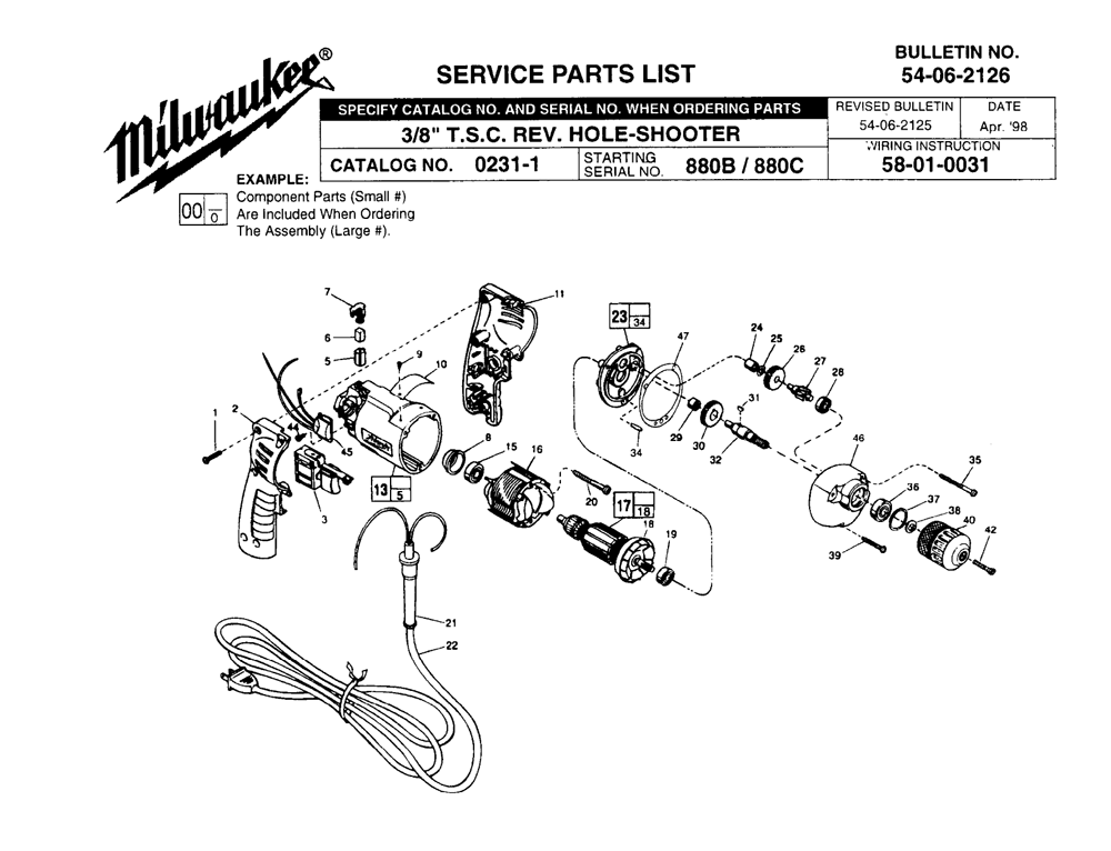 Watch More Like Jegs Roll Control Hurst Line Lock Wiring Diagram