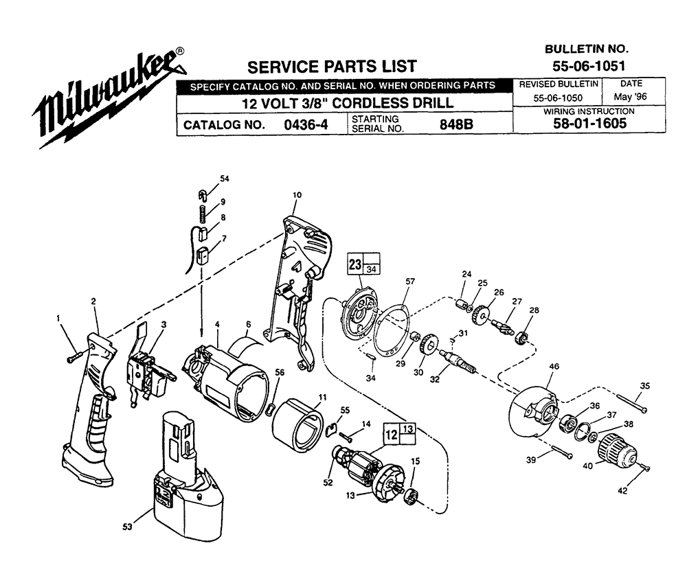De Walt Battery Charger Wiring Diagram Battery Schematic