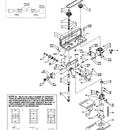 craftsman drill dayton drill press manual pdf download about dayton press manual download 64mb complete heavy duty catalog 140 easy ordering convenient  [ 1000 x 1251 Pixel ]