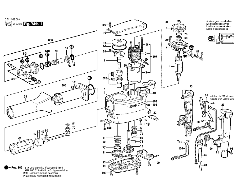Kobalt Air Pressor Wiring Diagram, Kobalt, Free Engine