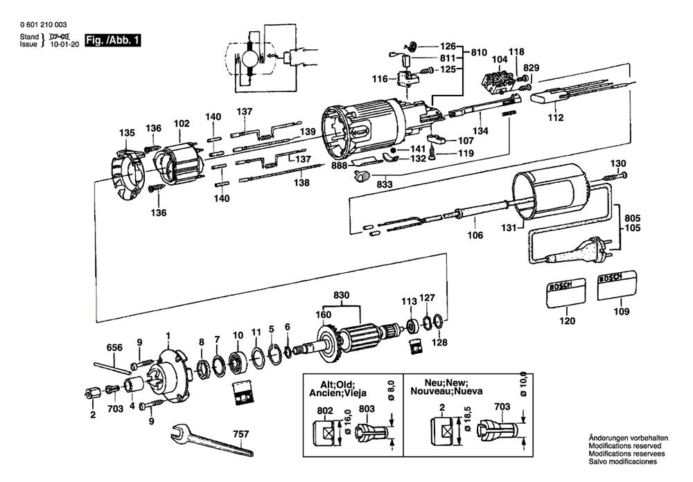 Hobart Meat Slicer Wiring Diagram Hobart Slicer Parts