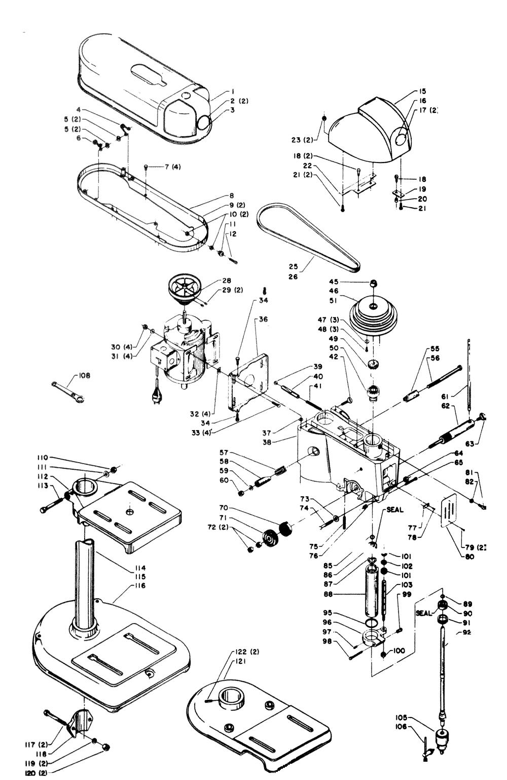 Ice O Matic Model Cf800a38p Wiring Diagram Ice Machine