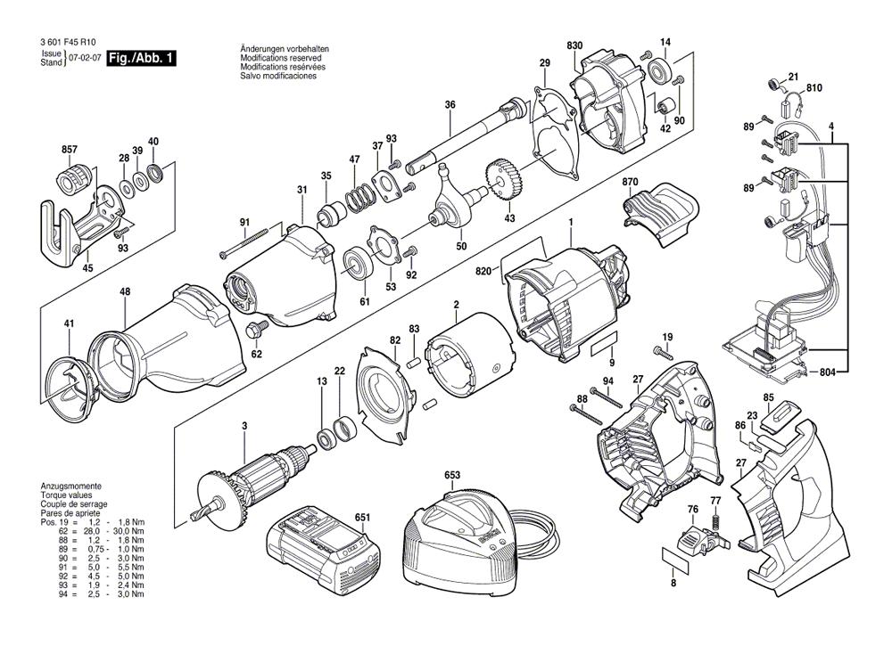 Bosch Dishwasher Wiring Harness Bosch Dishwasher Control