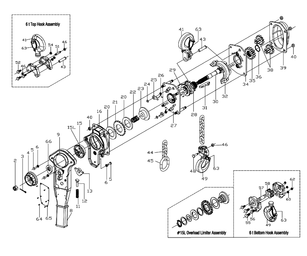 Craftsman Lathe Motor Wiring On Craftsman Lathe Stand