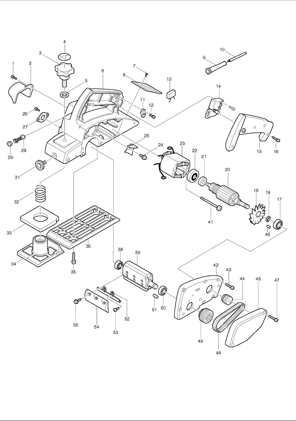 Jet Shaper Wiring Diagram Jeep Jk Hardtop Wiring Harness