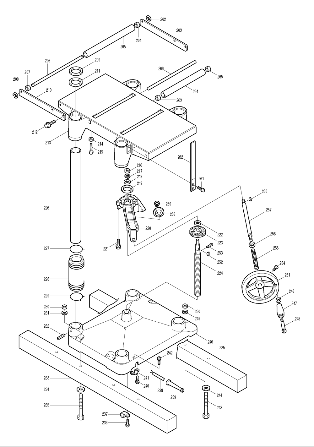 related with electrical wiring diagram makita 6302