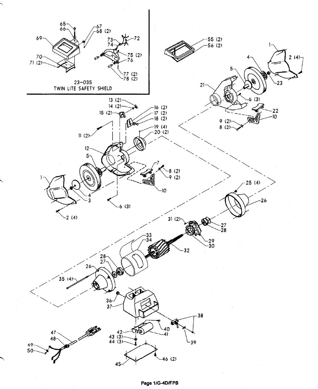 Wiring Diagram Dewalt Saw, Wiring, Get Free Image About