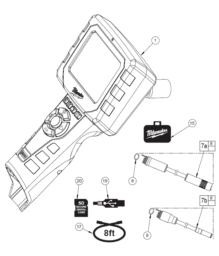 Mars 10464 Wiring Diagram Friendship Bracelet Diagrams