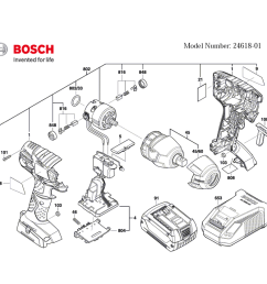 roller service documents search manual online updated manuals tech dd24 ingersoll rand service manual documents search results our customer support  [ 1000 x 836 Pixel ]