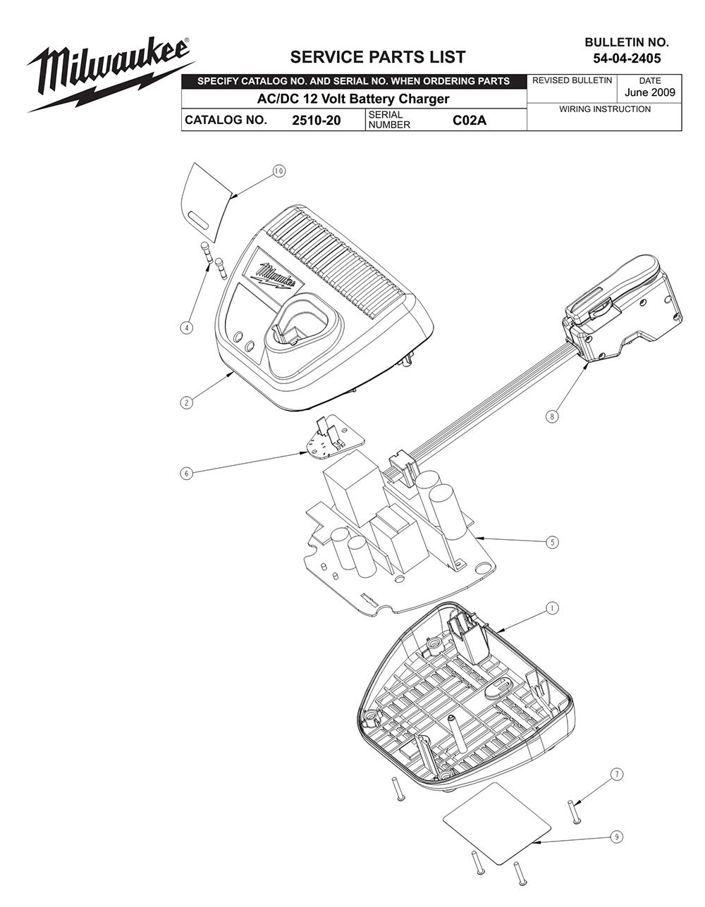 12 Volt Wiring Diagram Yamaha G1. Diagram. Auto Wiring Diagram