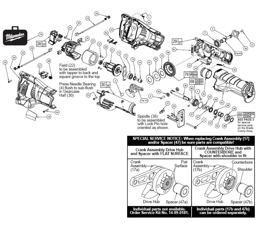 Milwaukee Drill Wiring Diagram Drill Press Wiring Diagram