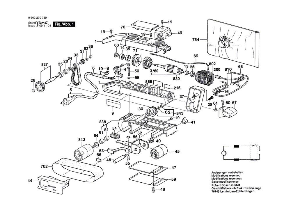 Husqvarna 555 Parts Diagram, Husqvarna, Free Engine Image