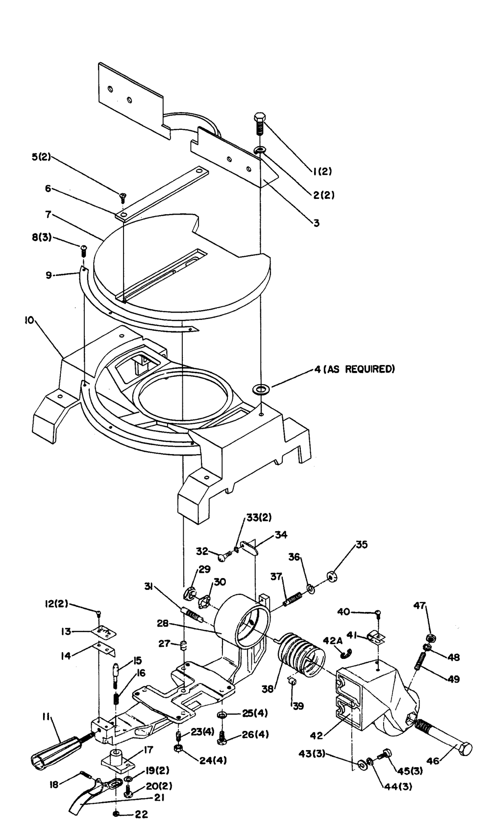 Delta Jointer Wiring Diagram Millermatic 140 Wiring