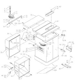 ryobi miter saw wiring diagram ryobi hole saw u2022 138dhw co [ 1000 x 1122 Pixel ]