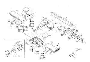 Buy Delta 37220 Replacement Tool Parts   Delta 37220