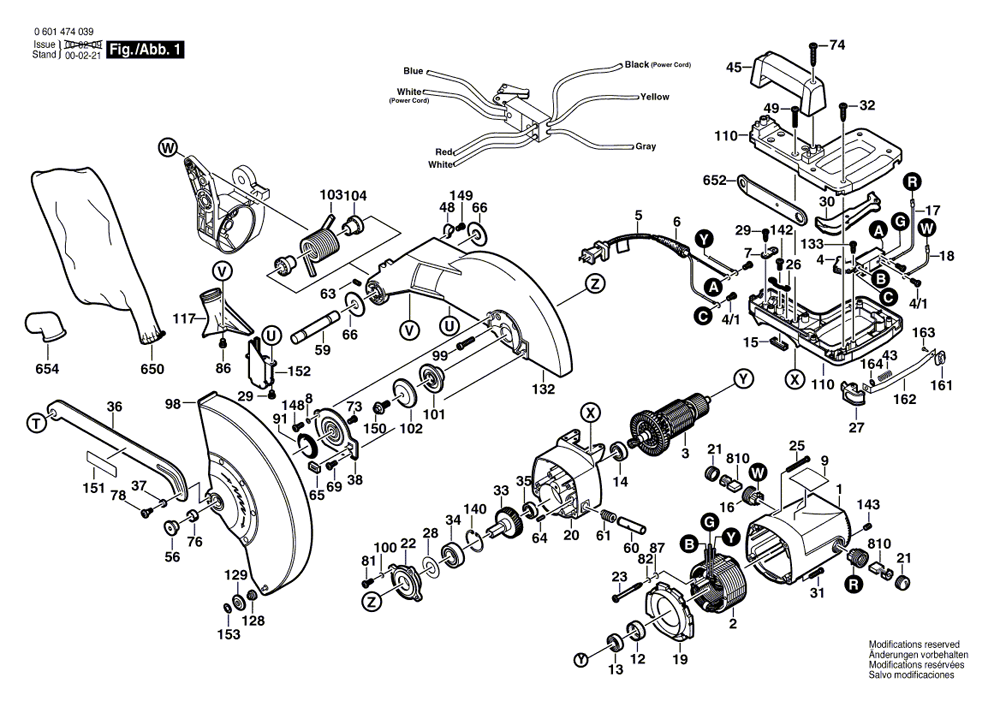 Delta Table Saw Wiring Diagram Delta Table Saw Parts