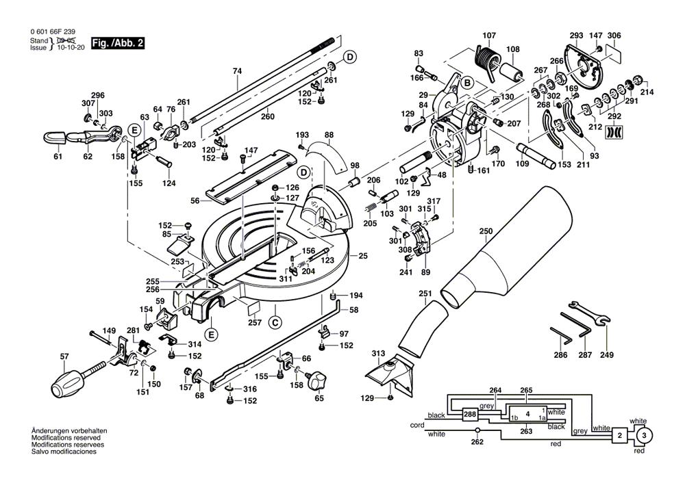 Buy Bosch 4212L 12 Inch Dual-Bevel Compound Miter