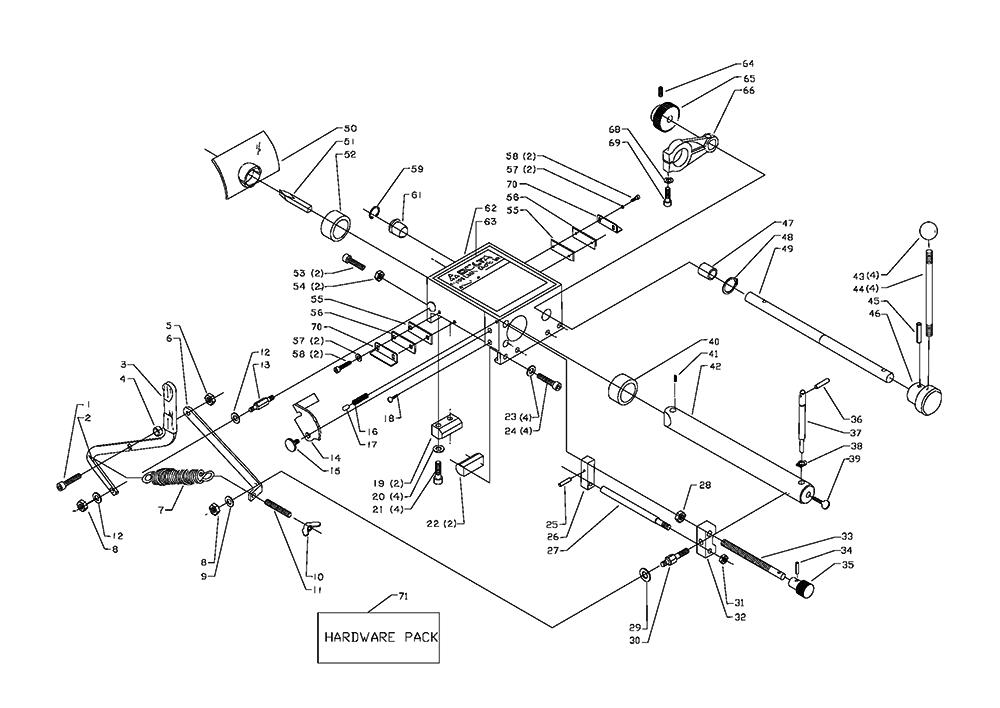 Lathe Machine Diagram A Diagram Of Lathe Machine