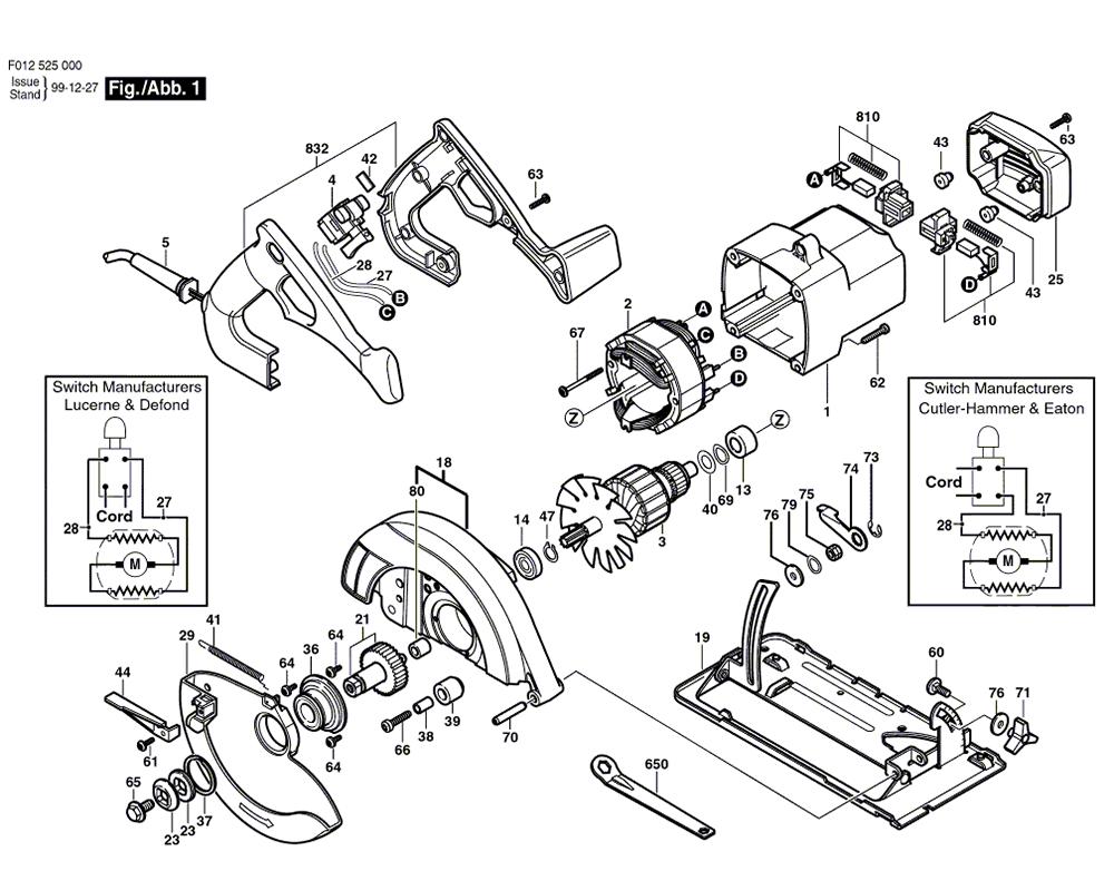 Httpselectrowiring Herokuapp Compostelectrical Diagram Tool 2019