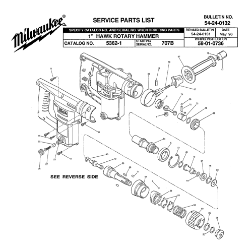 small resolution of john deere 4520 wiring diagram
