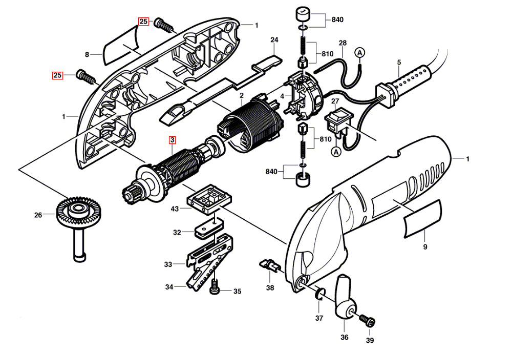 Wiring Diagram Dremel Tool, Wiring, Free Engine Image For
