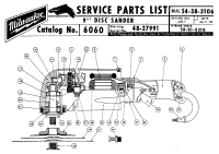 Oil Pressure Sending Unit Location 90996 - Wiring Diagram ...