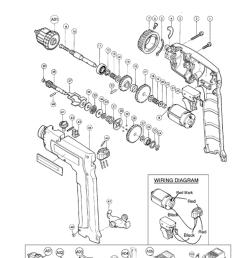 makita 9227c wiring diagram makita sander polisher wiring 2 way switch wiring diagram makita jr3000v switch wiring diagram [ 1000 x 1520 Pixel ]