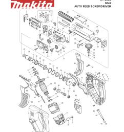 belt sander switch wiring diagram 33 wiring diagram images wiring diagrams gsmx co 460 3 phase [ 1000 x 1297 Pixel ]