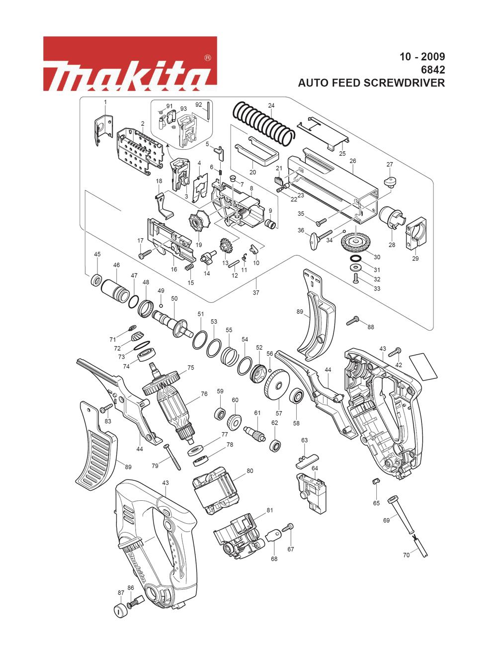 hight resolution of belt sander switch wiring diagram 33 wiring diagram images wiring diagrams gsmx co 460 3 phase