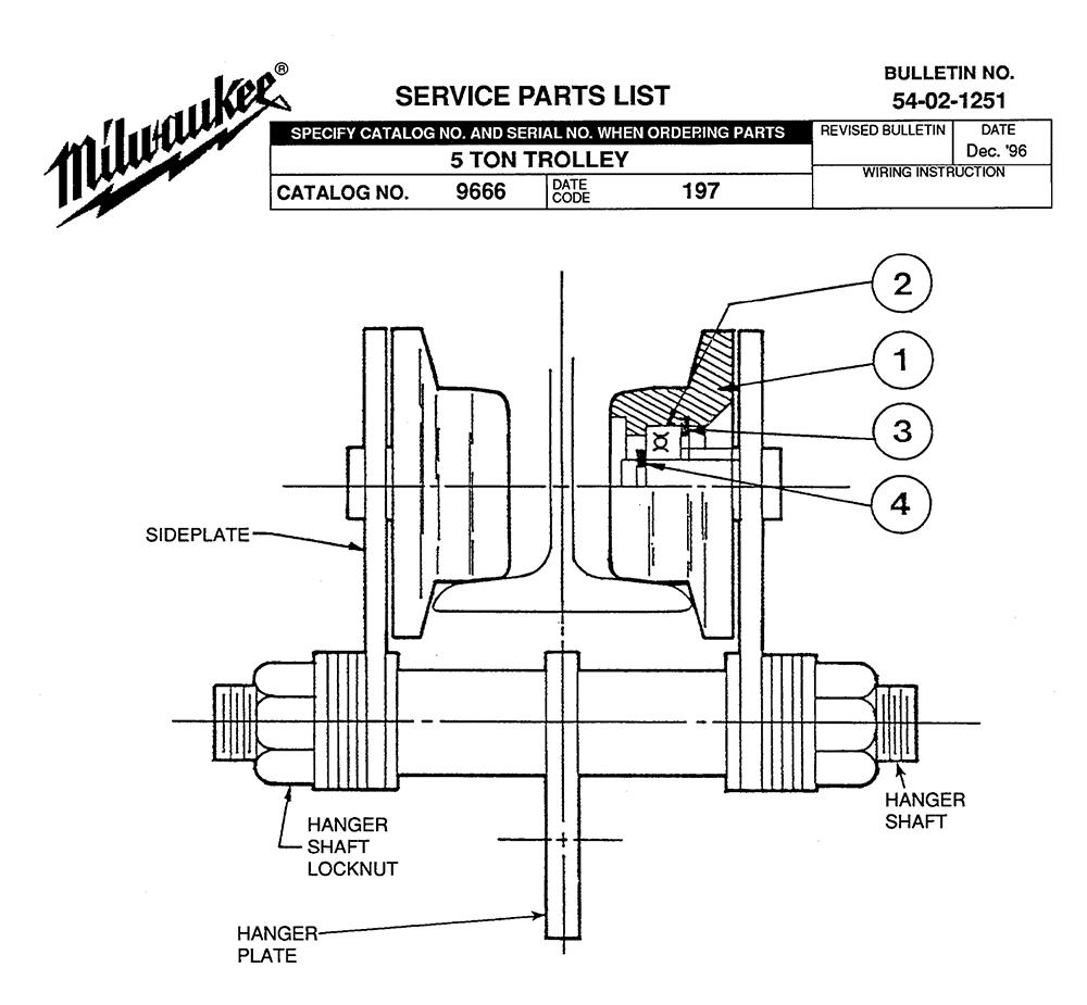 Brake Lathe Wiring Diagram Old Fuse Box 220v Wiring 3 Wires