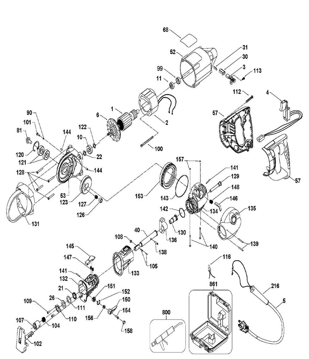 Hybrid Car Engine Diagram 1957 Chevy Corvette Wiring Diagrams Engine