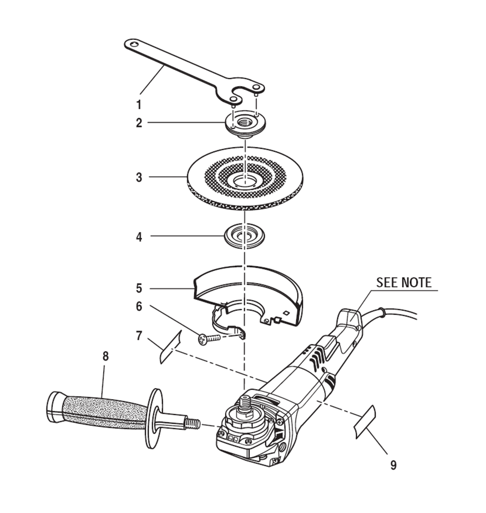 Mercury Marine Wiring Diagram Controller