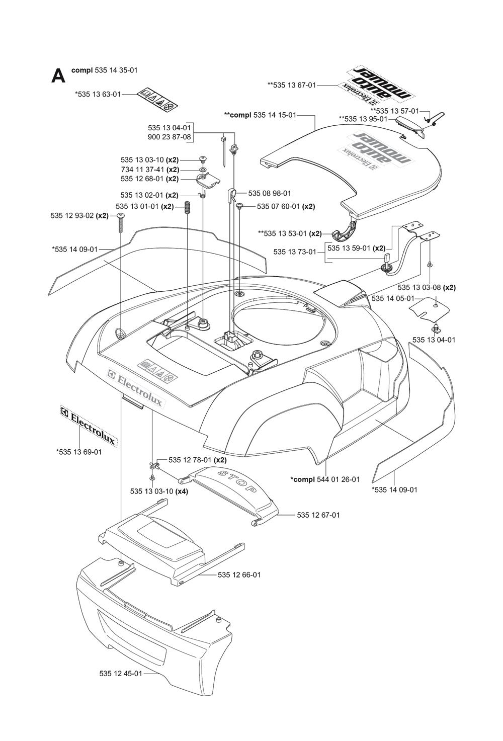 D105 John Deere Engine Parts Diagram Html