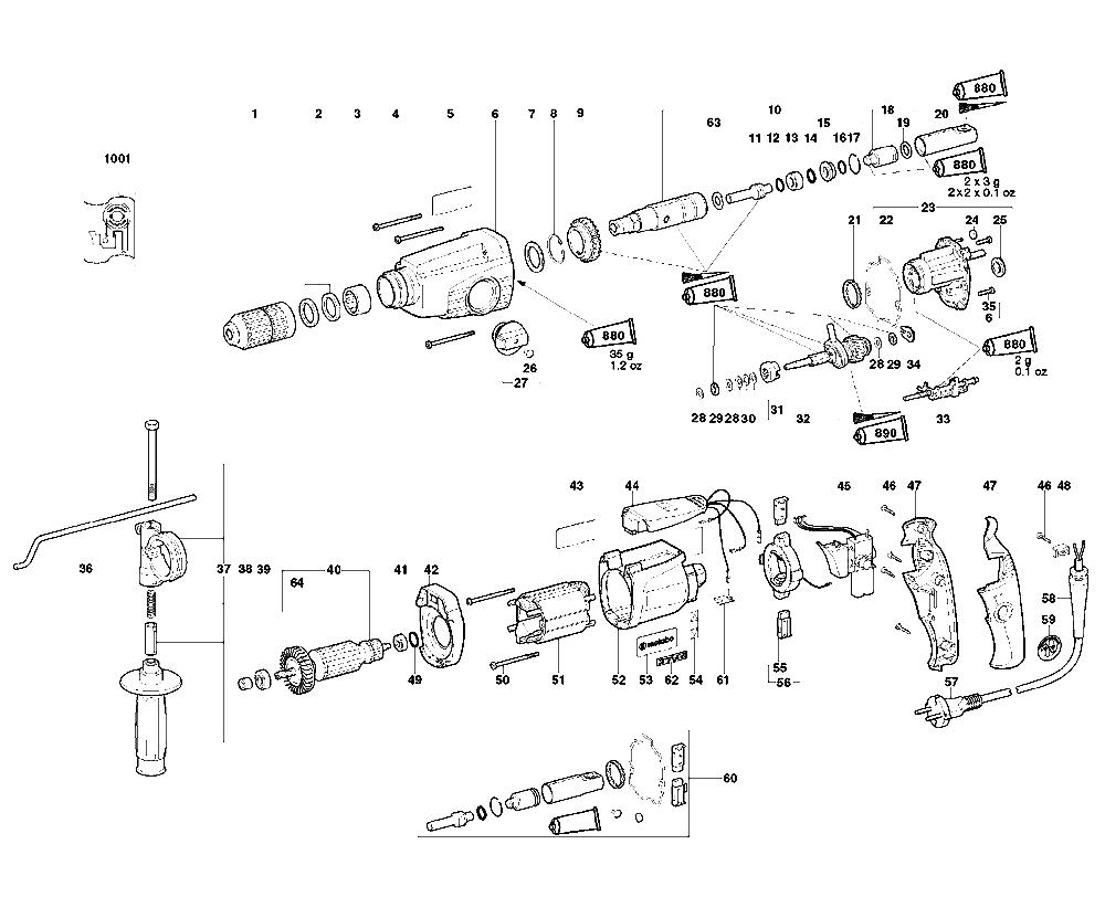hitachi nail gun parts diagram rj45 cat 6 wiring dewalt miter saw diagram, dewalt, get free image about