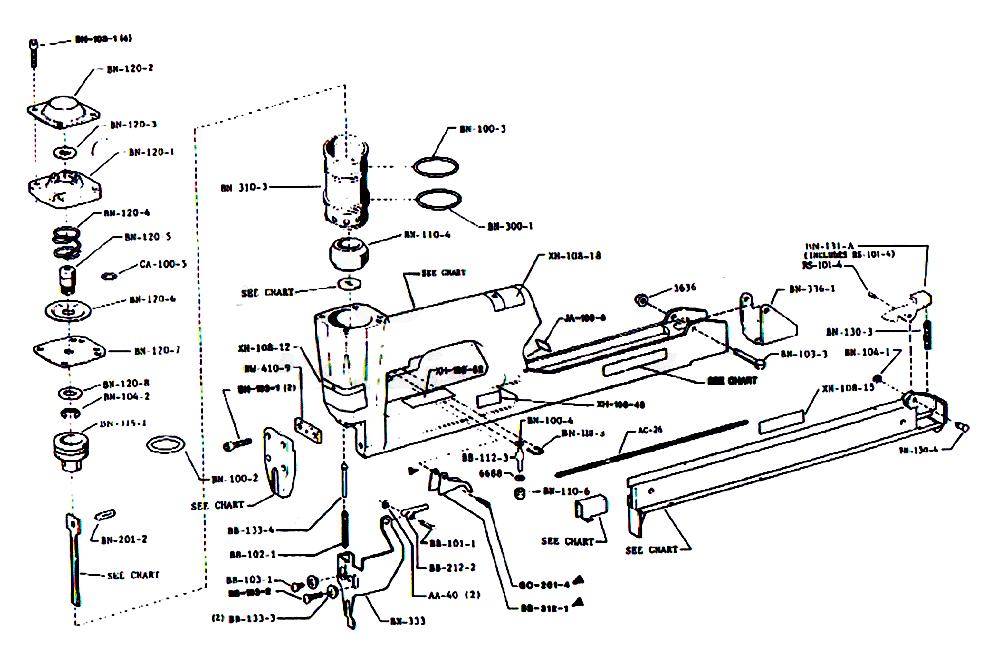 Wiring Diagram Further Alfa Romeo Spider Likewise Alfa