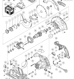 mouseandinsectsrepellentcircuitdiagram 1 wiring diagram source wiring harness part 61116965945 additionally toyota fog light wiring [ 1000 x 1354 Pixel ]