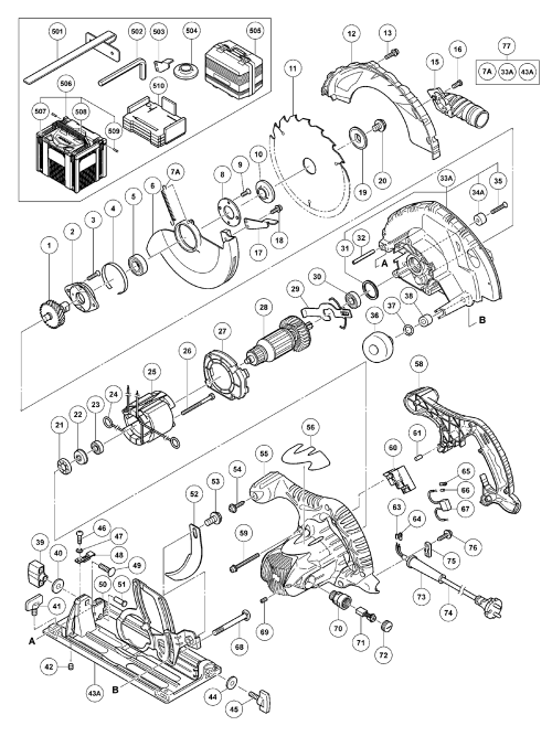 small resolution of mouseandinsectsrepellentcircuitdiagram 1 wiring diagram source wiring harness part 61116965945 additionally toyota fog light wiring