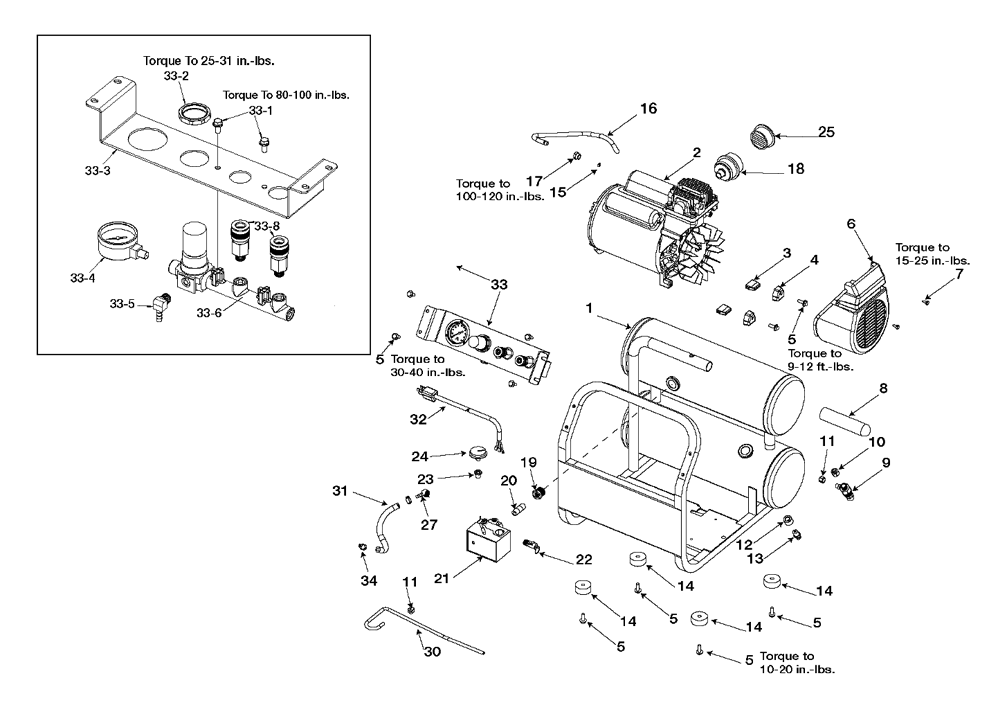 Qmb139 Ignition Wiring Diagram Ignition Coil Wiring