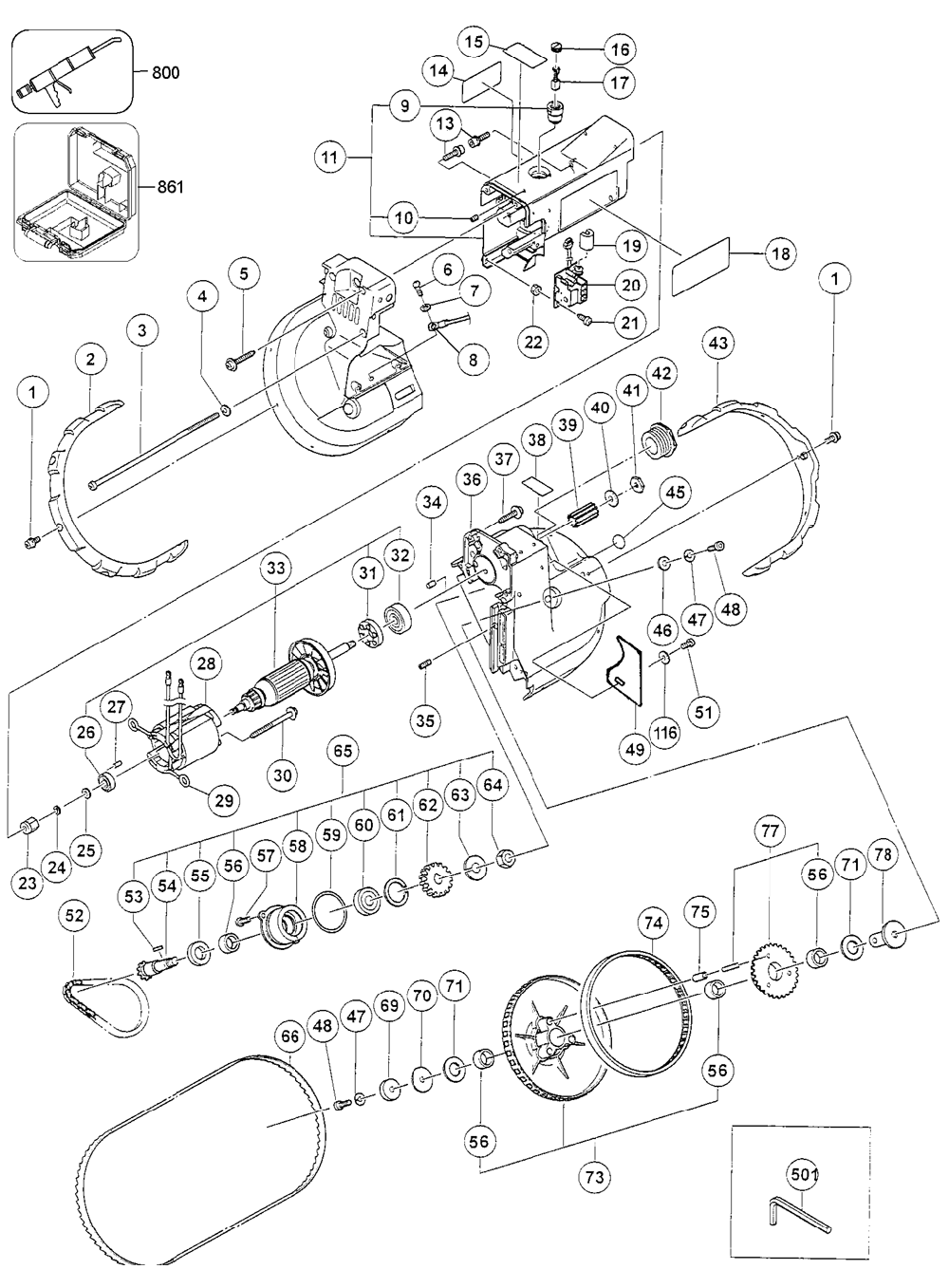 Hertner Battery Charger Wiring Diagram Ion Diagram Wiring