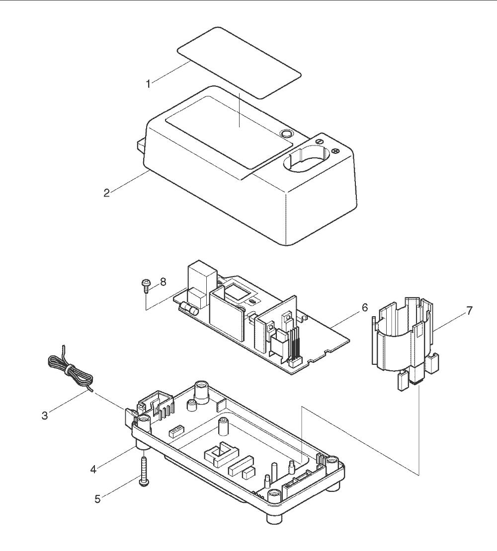 Diagrams Wiring : Schumacher Battery Charger Schematics